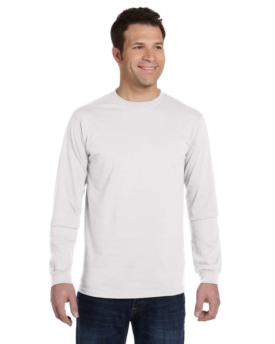 Econscious ec1500 for Natural cotton t shirts