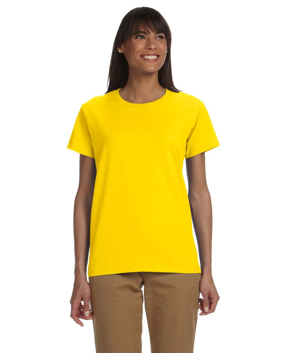 NEW SWCC Silk-Screened T-Shirt  2XL Ultra Cotton