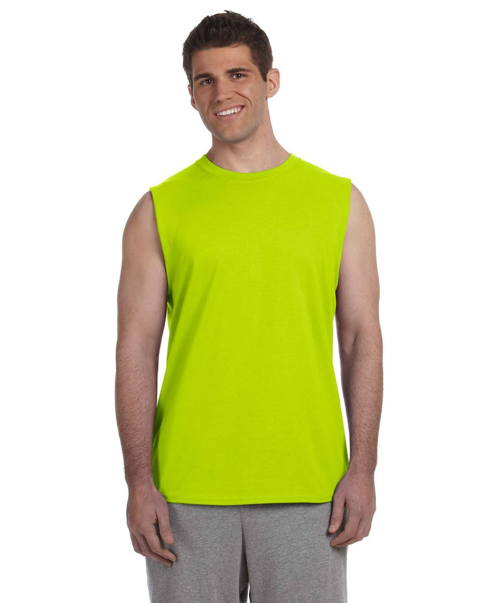 Sleeveless Shirts: Free Shipping on orders over $45 at paydayloansboise.gq - Your Online Tops Store! Get 5% in rewards with Club O!