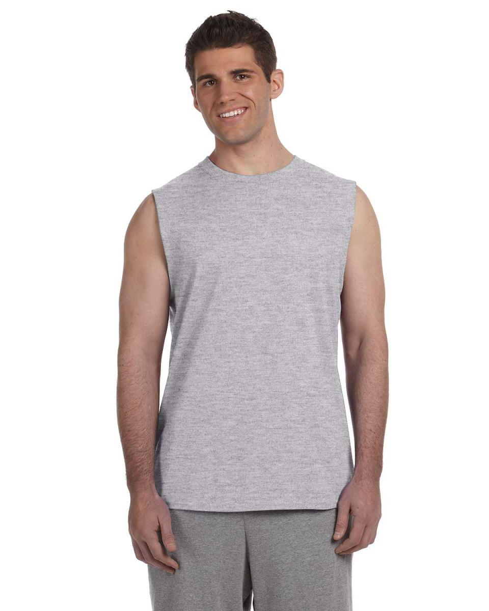 Gildan 2700 for Gildan t shirt styles