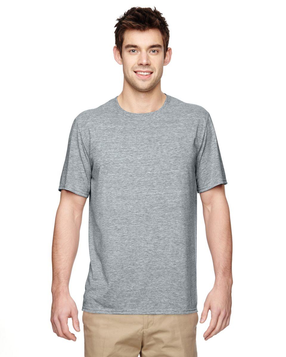 Gildan 42000 for Gildan t shirt styles