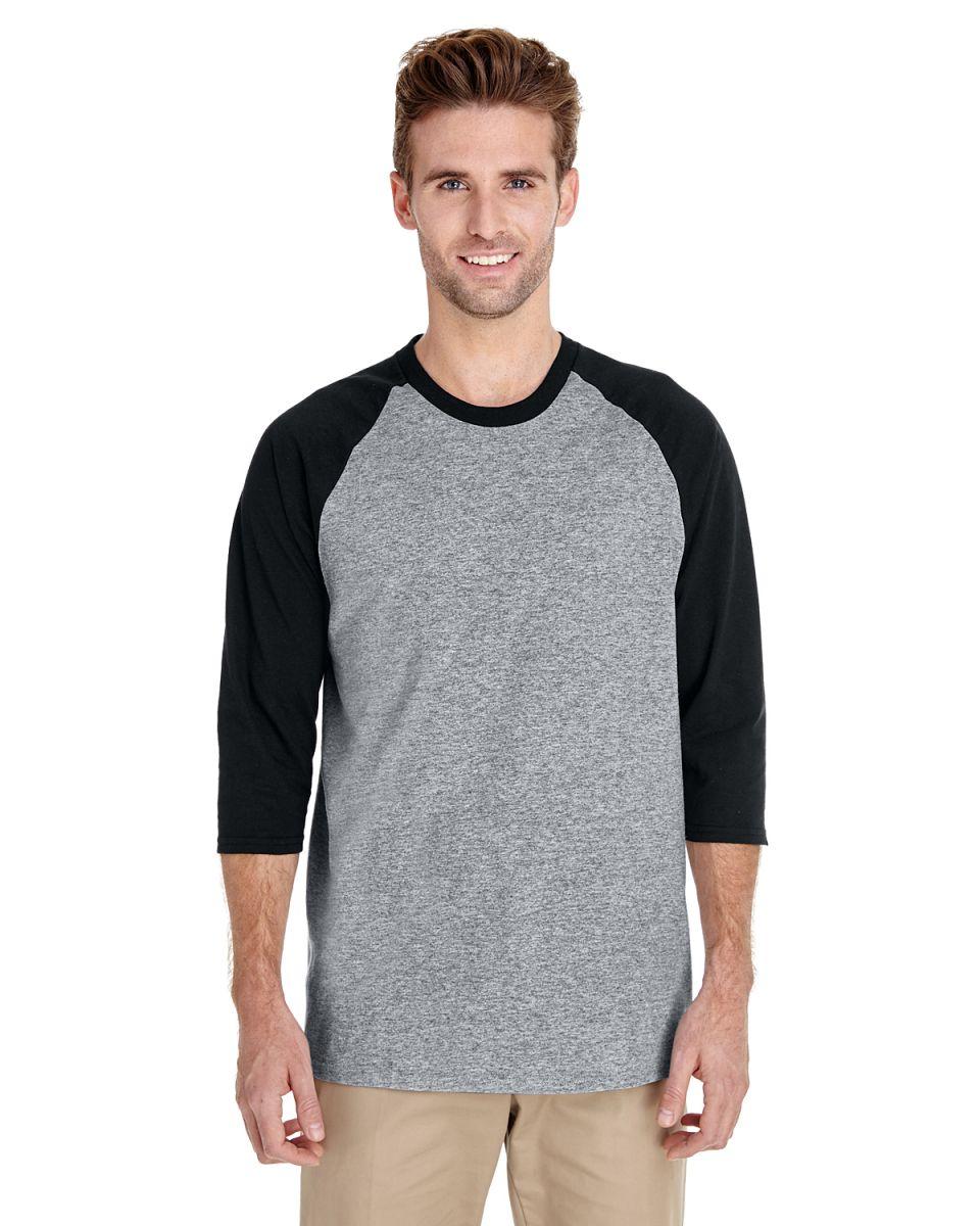 Gildan 5700 for Gildan t shirt styles