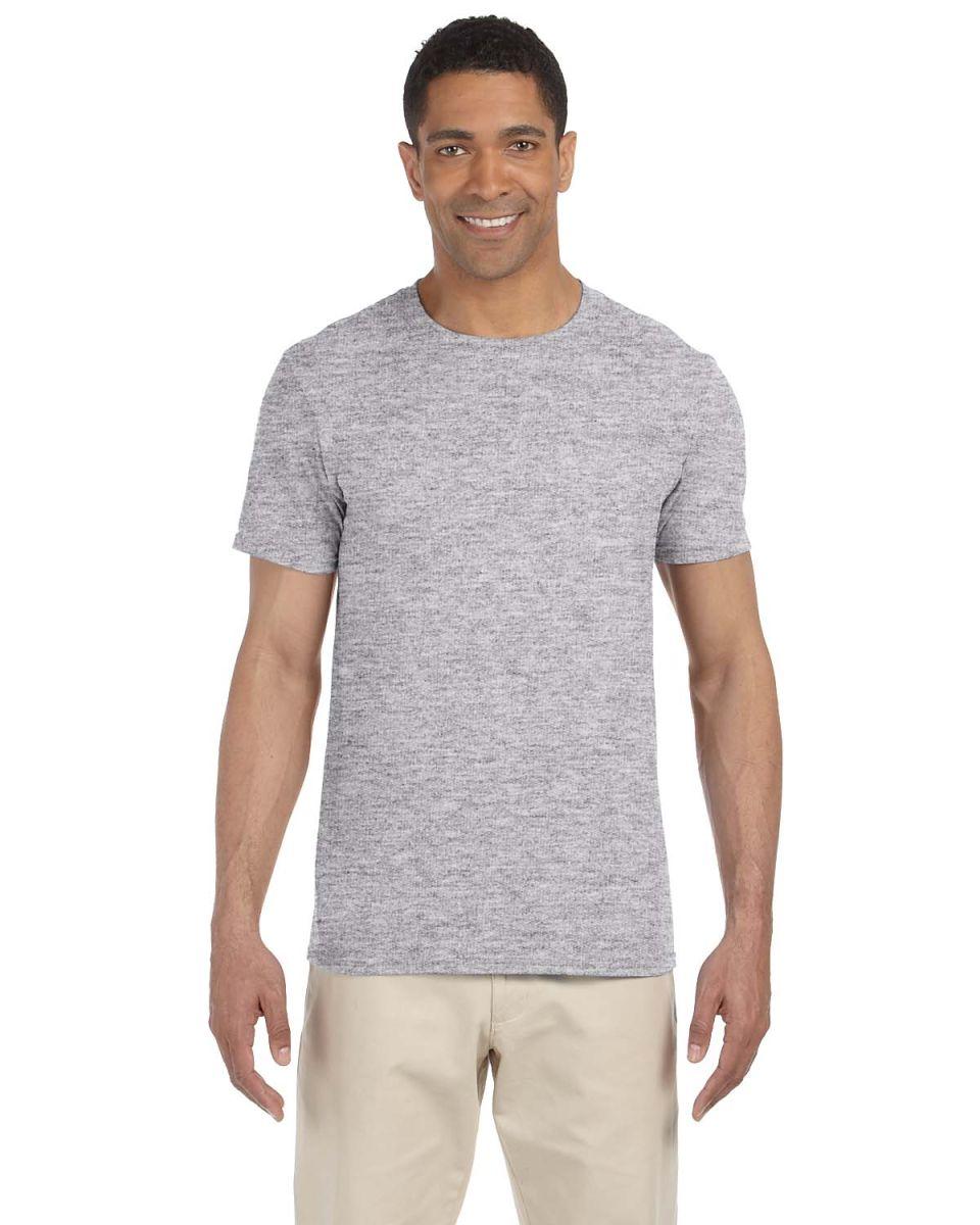 Gildan 64000 for Gildan t shirt styles