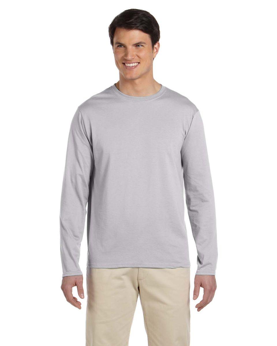 Gildan 64400 for Gildan t shirt styles