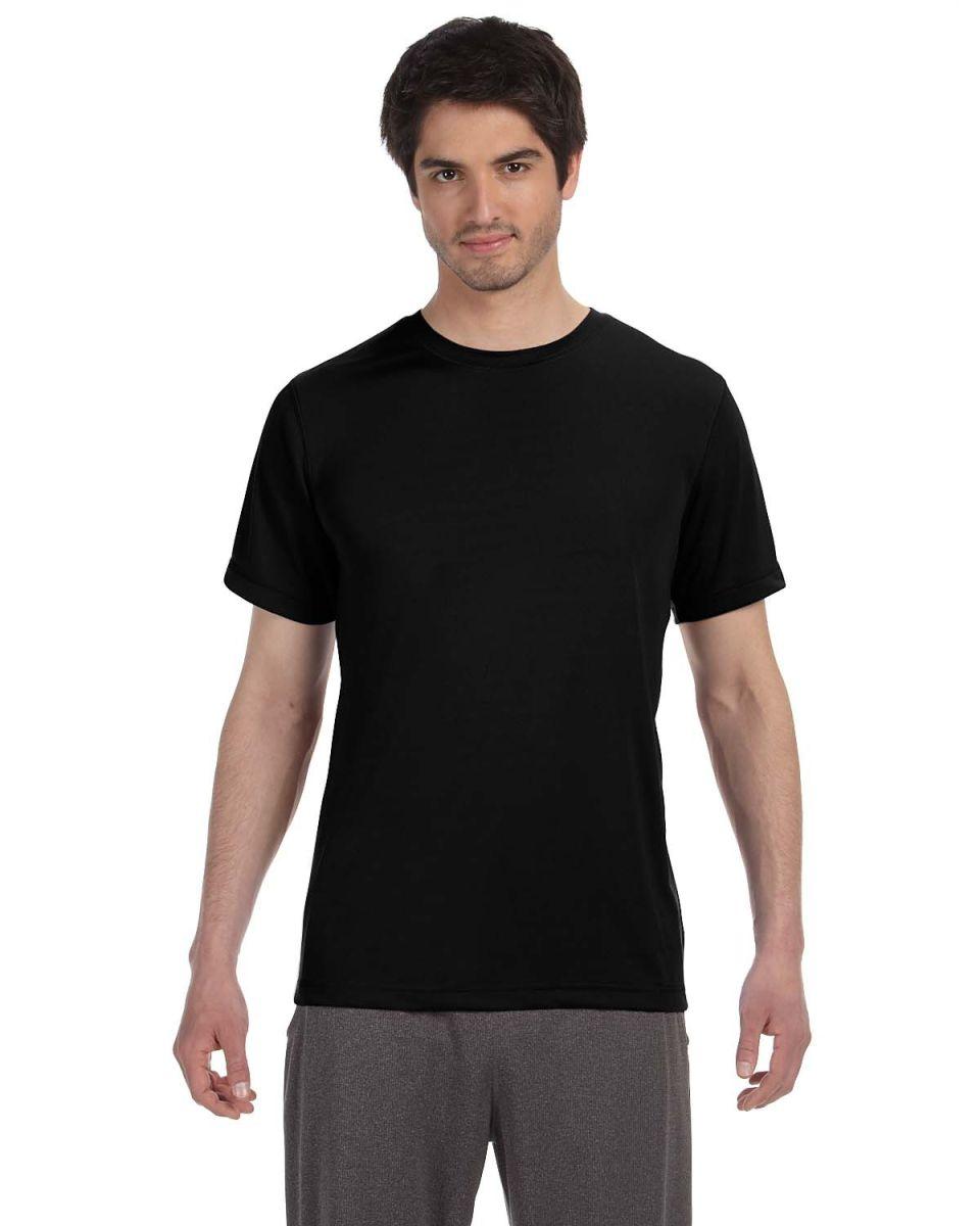 M1006 All Sport Performance T Shirt Blank Wholesale
