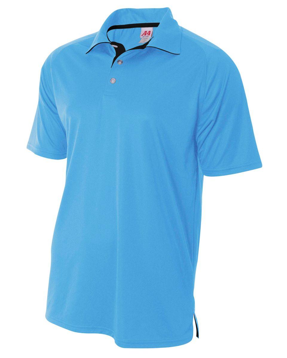 A4 n3293 for T shirt sample design