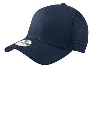 627d348b buy plain fitted hats new era academy 75746 ab3df