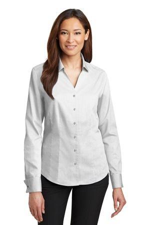Creative Victoria39s Secret Collection Victoria39s Secret Shirts Amp Blouses