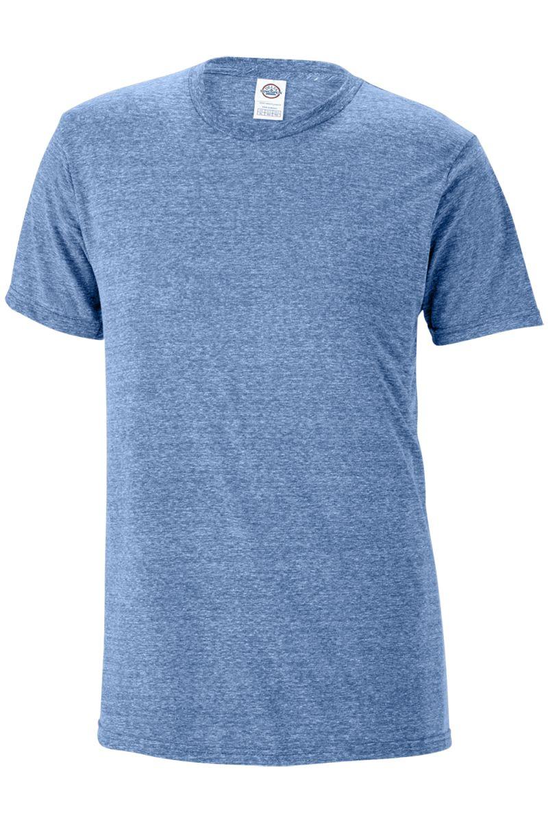Turquoise Mens Shirts