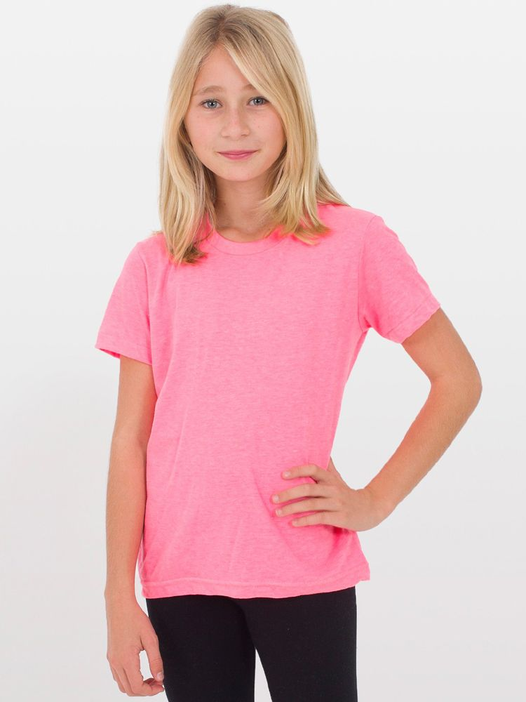 Find great deals on eBay for american apparel kids. Shop with confidence.