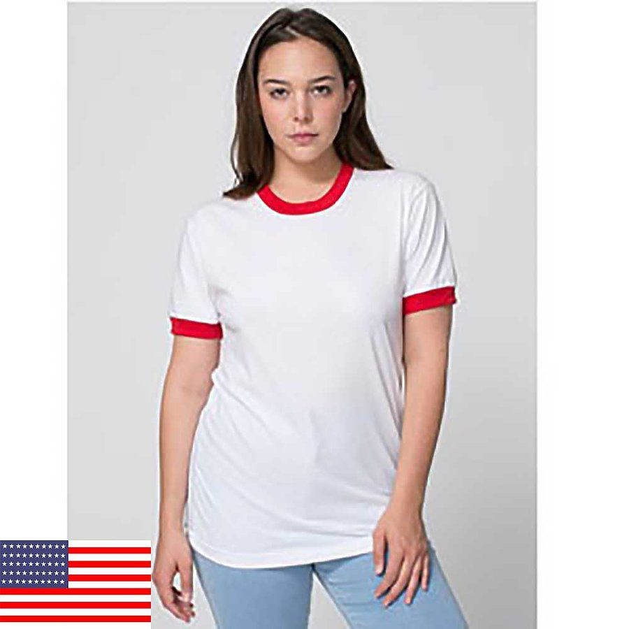 american apparel Shop american eagle outfitters for men's and women's jeans, t's, shoes and more all styles are available in additional sizes only at aecom.