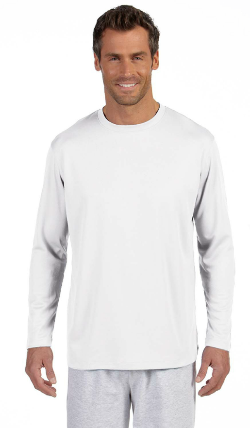 New balance n7119 for Shirts for men with long arms