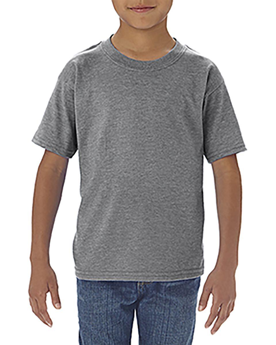 Gildan 64500p for Gildan t shirt styles