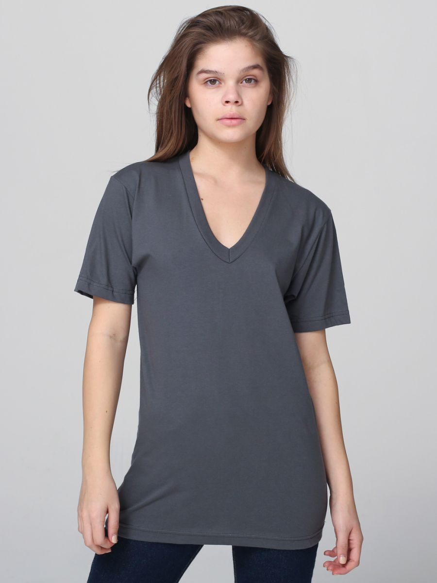 Design your own t shirt american apparel - American Apparel 2456
