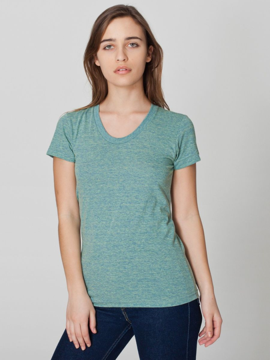 American made clothing for women