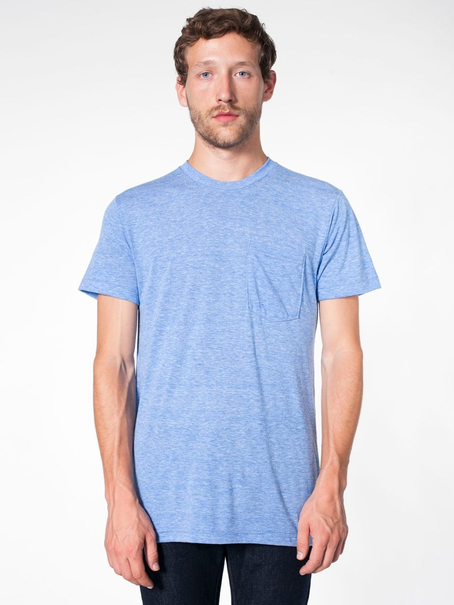 American Apparel Male Models Image Search Results Male