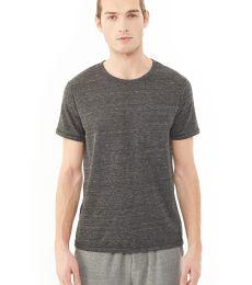 Alternative Apparel 1939 Eco-Jersey Pocket T-shirt