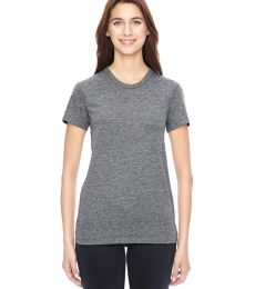 01978E1 Alternative Ladies' Pocket Ideal T-Shirt