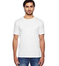 02814MR Alternative Men's Pre-Game Cotton/Modal T-Shirt