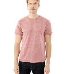 Alternative Apparel 2815 Waterline T-Shirt