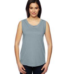 2830 Alternative Women's Cotton Modal Muscle Tee