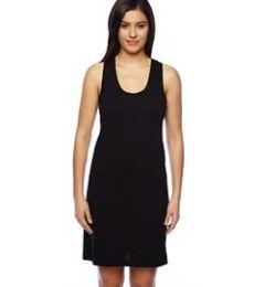 02836MR Alternative Ladies' Effortless Tank Dress