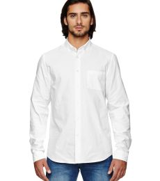 06420 Alternative Men's Industry Shirt