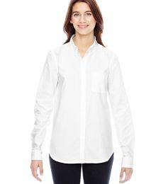 06421 Alternative Ladies' Work Shirt