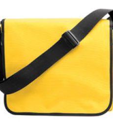 405 Anvil Messenger Bag