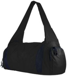 Augusta Sportswear 1141 Competition Bag with Shoe Pocket