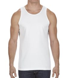 Alstyle 1307 Adult Tank Top