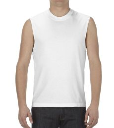 Alstyle 1308 Adult Muscle Tank