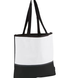 1542 Gemline Encore Convention Tote