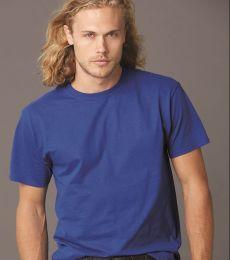 363 Jerzees 5 oz. HiDENSI-T™ T-Shirt