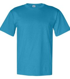 779 Anvil Heavyweight Cotton Tee with TearAway Tag