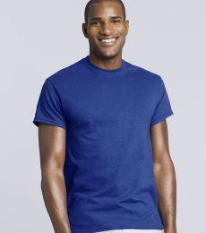Gildan 5000 Heavy Weight Cotton T-Shirt