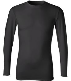 M3003 All Sport Long Sleeve Compression Tee
