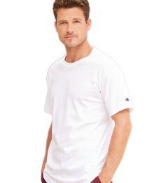 T425 Champion Adult Short-Sleeve T-Shirt T525C