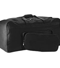 Augusta Sportswear 1785 Medium Equipment Bag