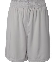 Badger 4107 B-Dry Core Shorts
