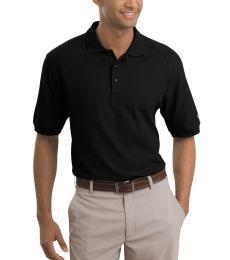 Nike Golf Pique Knit Polo 193581