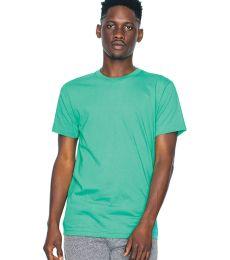 2001W Fine Jersey T-Shirt