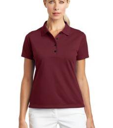Nike Golf Ladies Tech Basic Dri FIT Polo 203697