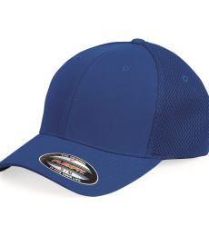 Flexfit 6533 Ultrafiber Mesh Cap