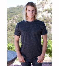 US2229 US Blanks Tri-Blend T-shirt