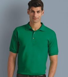 8800 Gildan® Polo Ultra Blend® Sport Shirt