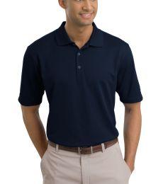 Nike Golf Dri FIT Textured Polo 244620