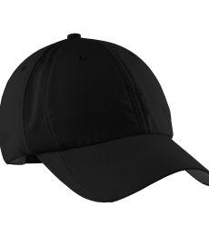 247077 Nike Sphere Dry Cap