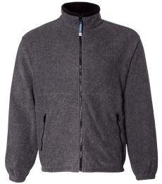 Colorado Clothing 13010 Classic Fleece Jacket