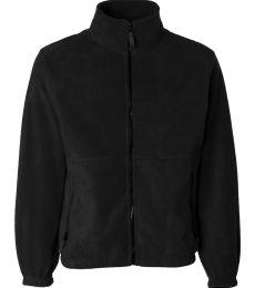 Sierra Pacific 3061 Full-Zip Fleece Jacket